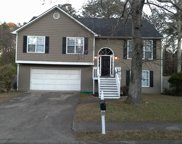 1819 Hannah Place, Powder Springs image