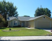 845 NW 21st, Redmond, OR image