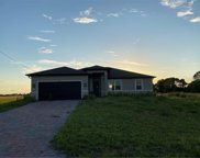 1632 Nw 33rd Avenue, Cape Coral image