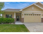 6612 W 32nd St, Greeley image
