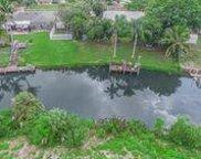 186 NE Dominican Terrace, Port Saint Lucie image