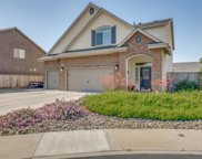 9105 Red Pine, Shafter image