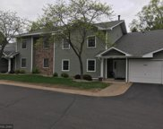 1795 1/2 County Road E  E, White Bear Lake image