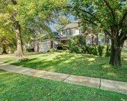 805 Arlington Glen, Fenton image