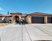 14453 Apple Valley Road, Apple Valley image