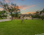1105 County Road 3822, San Antonio image