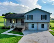 1447 Kay View, Sevierville image
