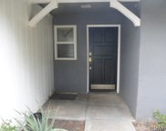 41083     Mayberry Avenue, Hemet image