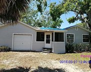 1586 Montgomery Avenue, Holly Hill image