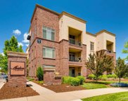 307 South Inverness Way Unit 105, Englewood image