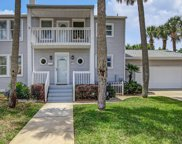 211 WALNUT ST, Neptune Beach image