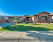 2092 W Enfield Way, Chandler image