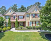 5502 Cathers Creek Dr., Powder Springs image