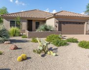 9240 E Broken Arrow Drive, Scottsdale image