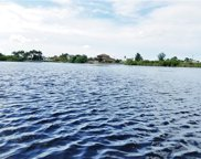 1424 NW 8th PL, Cape Coral image