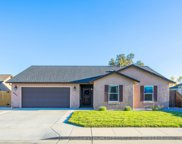 2605 Sapphire Ln, Anderson image