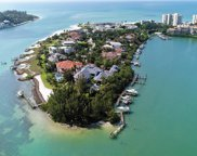 15 Lighthouse Point Drive, Longboat Key image