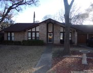13122 Hill Forest St, San Antonio image