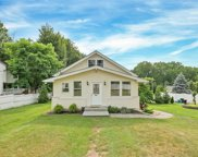 63 Old Haverstraw  Road, Congers image