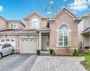22 Chart Ave, Vaughan image