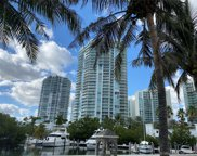 16400 Collins Ave Unit #644, Sunny Isles Beach image