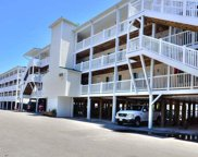 105 58th Street Unit #3204, Oak Island image