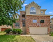 14234 Savannah Pass, San Antonio image