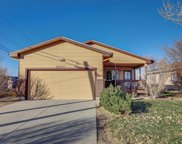 6801 Bowen Court, Commerce City image