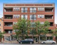 3131 W Logan Boulevard Unit #5D, Chicago image