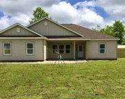 390 Parkside, Crawfordville image