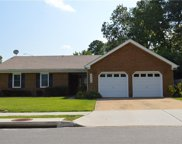 5409 Stewart Drive, Southwest 2 Virginia Beach image