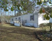 640 McGee Dr., Myrtle Beach image