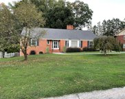 354 Robin Road, Mount Airy image