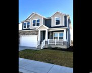 13039 S Cannon View Dr, Riverton image