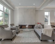 6977 Raleigh Street, Vancouver image