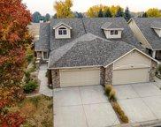 3500 Swanstone Drive Unit 26, Fort Collins image