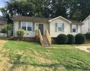 1313 Rice Hill Cir, Antioch image