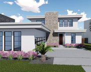 4761 Tennyson Drive, Rockledge image