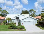 2131 Rio Nuevo DR, North Fort Myers image
