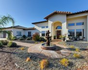 7630  Goose Hill Ranch Road, Ione image