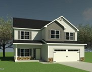 507 Transom Way, Sneads Ferry image
