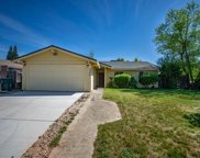 5480  Granite Dell Court, Loomis image