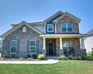 1033 Maleventum Way, Spring Hill image