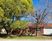 59 S Dale Ave, Vernal image
