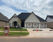 8412 NW 132nd Street, Oklahoma City image