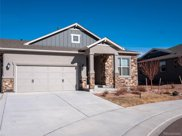 6320 Resplendent Court, Colorado Springs image