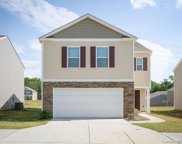 2410  Dewey Creek Lane, Charlotte image