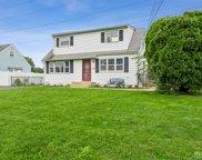 23 Longfield Road, New Brunswick NJ 08901, 1213 - New Brunswick image