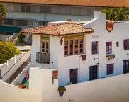 1003     Santa Barbara Street   A, Santa Barbara image