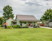 5620 Hargrove Rd, Franklin image